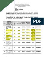 3. ANEXO A DISPONIBILIDAD (anexo a form. de equipo).docx