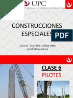 Clase 06  Pilotes-Actualizada-VC-201902.pdf