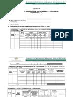 INFORME TECNICO PEDAGOGICO.docx