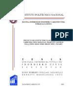 PROYECTODELPUENTE (LUCIANO ROJAS)_noPW bejuco.pdf
