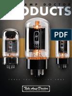 TAD-Products_Info.pdf