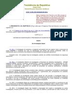 Lei Nº 12.970 de 2014 Alt o Cba