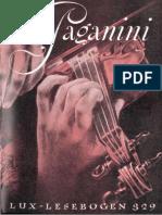 epdf.pub_paganini.pdf