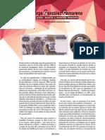 jorge gonzalez camarena.pdf