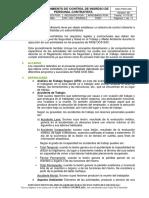 SSO - PRO - 005 - PROCEDIMIENTO DE CONTROL DE INGRESO DEL PERSONAL CONTRA_V06.pdf