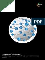 in-ps-blockchain-noexp.pdf