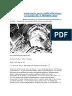 1.- Relaciones entre el Derecho constitucional y la filosofía del Derecho.docx