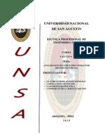 ANALISIS-ESTATICO-DE-ESTRUCTURAS-POR-METODO-MATRICIAL.docx