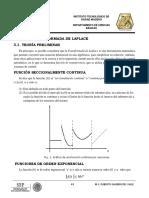 3_Transf_Laplace.pdf