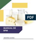 MANUAL DE BPM.docx