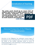 The-Professionalization-of-Teaching.pptx