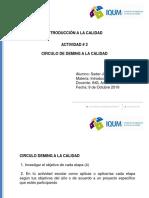 ACTIVIDAD 2 CIRCULO DE DEMING.pdf