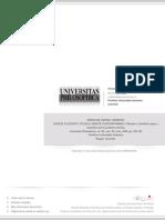 409534416008.pdf
