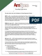 12-techtalk.pdf