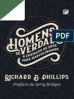 Homens de verdade - Richard Phillips.pdf