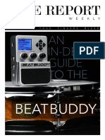 Tone Report Weekly Issue 76.pdf