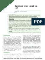 neumonia complicada.pdf