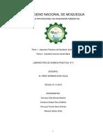 PRACTICA LAB.4.docx