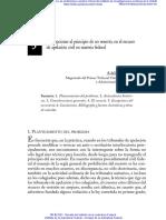 32028-29048-2-PB.pdf