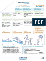 ejercicios_lumbosacra_artrosis_incipiente.pdf