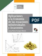 aplicacioneseconomia_franquet.pdf