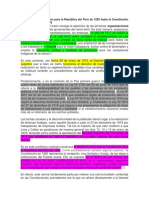 ResumenDLPERÚ.docx