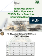 03-04Force