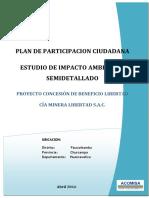 Plan_de_participacion_ciudadana.pdf