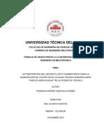 YOGURT.pdf