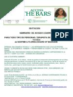 access invitacion