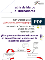 Indicadores MML.ppt