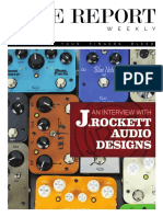Tone Report Weekly Issue 75.pdf