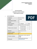 SILABO  FINAL DERECHO DE FAMILIA 2019-II(1).docx