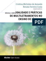 OpenAccess-Azevedo-9788580394085.pdf