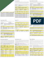 plegable_soldadura_aplicaciones_especiales_ed1.pdf