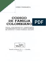 BELM-21861(Código de familia colombiano -Gómez).pdf