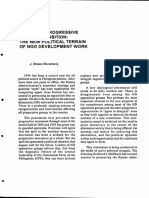 04_Philippine Progressive NGOs in Transition_ the New Political Terrain of NGO Development Work