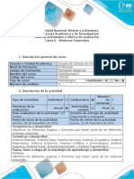 Guía de actividades y rúbrica de evaluación - Tarea 6 - Sistemas Corporales.docx