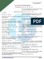 Progressão-geométrica.pdf