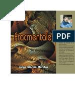 Fracmentales
