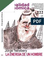 Realidad Económica Nro. 222.pdf