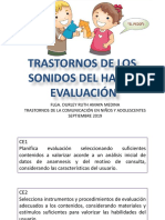 EVALUACIÓN TSH 2.pdf