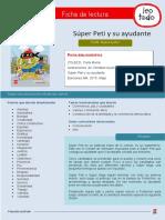 Super-Peti-y-su-ayudante-Ficha-LeoTodo (1).pdf
