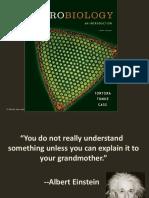 Prelim_Lecture 1.pdf