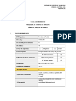 SILABO  FINAL DERECHO DE FAMILIA 2019-I.docx