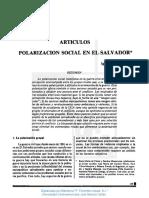 1983-Polarización-social-en-El-Salvador.pdf