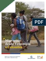 informe banco mundial.pdf
