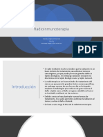 radioinmunoterapia.pdf