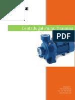 centrifugal-pump-training