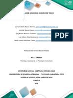 Plantilla Artículo Reflexion Solidaria SISSU (8) okey.docx